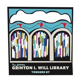 Grinton I. Will Library