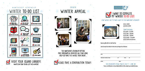 Nantucket Atheneum Appeal 18 Winter To Do ListVertical